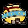 laylowPhoto