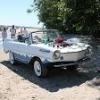 amphicar1967's Photo