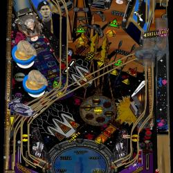 Visual Pinball Media Packs