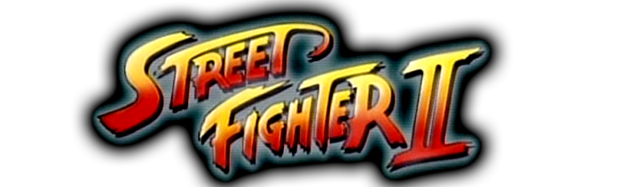 Street Fighter Ii Speed Mafia The Syndicate
