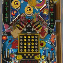 inkochnito pinball instruction cards