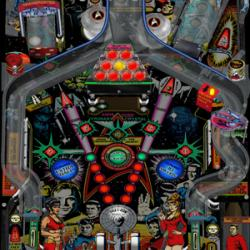 star trek 25th anniversary game download