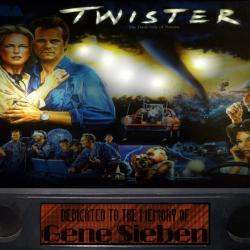 Twister (Sega 1996) directb2s - VPForums org