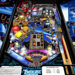 Twilight Zone VP9 2 1 - VPForums org