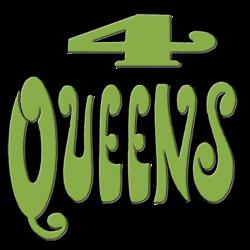 cheap price shoes for cheap great deals 2017 4 Queens (Bally 1970) MOD B2S - VPForums.org