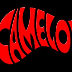Camelot (Bally 1969) Wheel - VPForums org