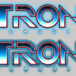 Tron Classic 1982 Wheel Pack - VPForums org