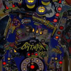 Batman '66 - VPForums org