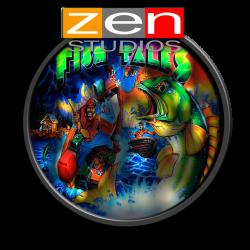 Williams Vol 1 Pinball Fx3 Pack - VPForums org