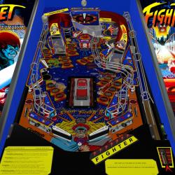 Street Fighter 2 - VPForums org
