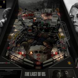 The Last of Us (TBA 2018) - VPForums org