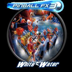 white water wheel - VPForums org