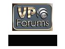 JP's Ghostbusters Slimer - DT - VPForums org - Page 2
