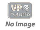 VPX Originals - VPForums org