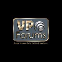 www.vpforums.org