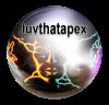 luvthatapexPhoto
