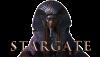 stargate_MoP_1.png