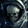 Phantom SpacemanPhoto