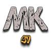 mk47Photo